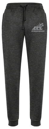 Picture of Pant ''jogger'' style